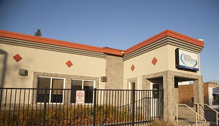 Dental Associates of St. Paul