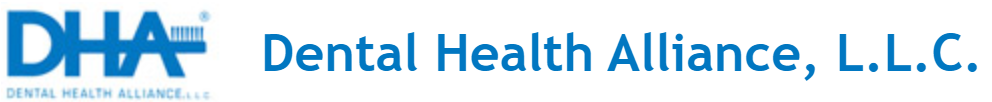 dental-health-alliance-insurance-logo