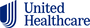 united-healthcare-logo