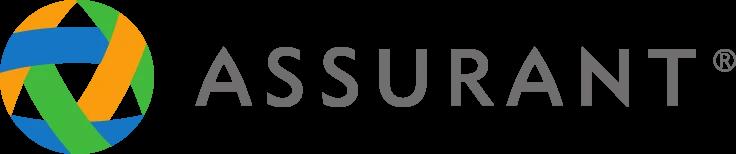 assurant-insurance-logo